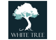 http://fantasywminiaturze.blogspot.com/p/white-tree.html