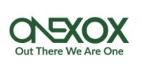 ONE XOX | Simkad Prepaid, Black & eSIM