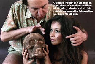 Manuel Penafiel