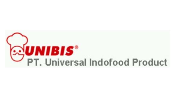 Lowongan Kerja Mei 2020 PT Universal Indofood Product (Unibis) Terbaru