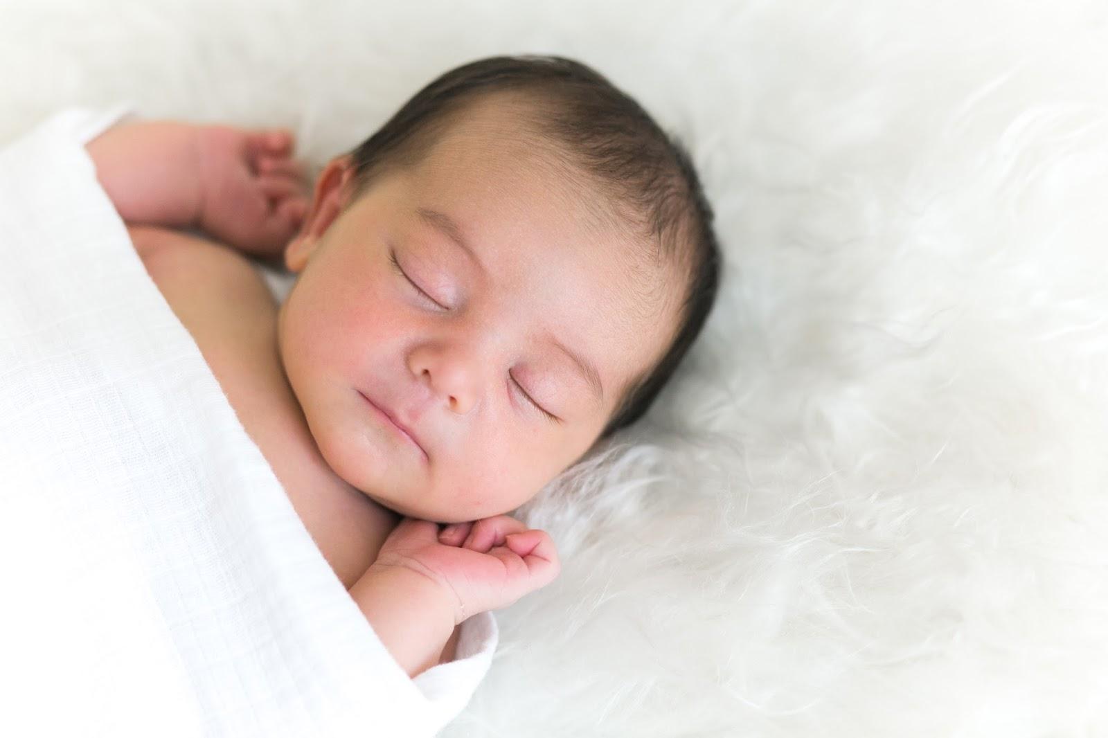 Panduan Mengatasi Ruam Popok pada Bayi Secara Praktis