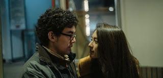 film romantis komedi dari thailand