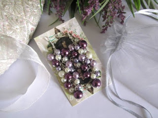 https://www.etsy.com/listing/458738508/plum-pearl-earrings-long-pearl-cluster?ref=shop_home_active_40&pro=1&frs=1