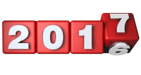 Adiós 2016 - Consultoria-SAP