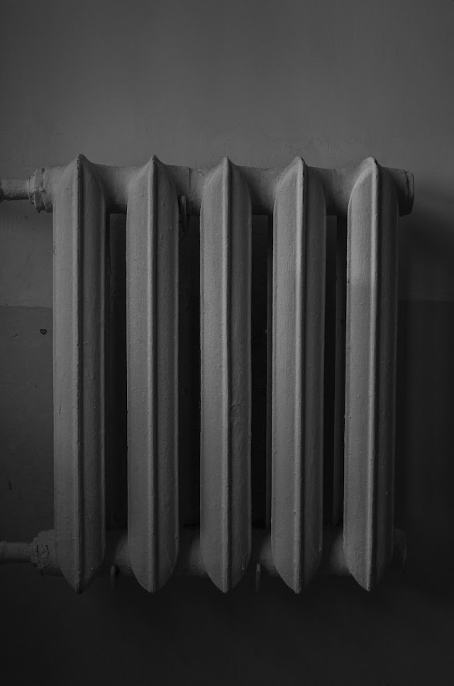 Best Tips to Position a Radiator Perfectly