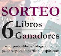 http://amorporloslibros7.blogspot.com.es/2016/04/sorteo-nacional-6-ganadores.html?showComment=1461143093529#c2588349922962436395