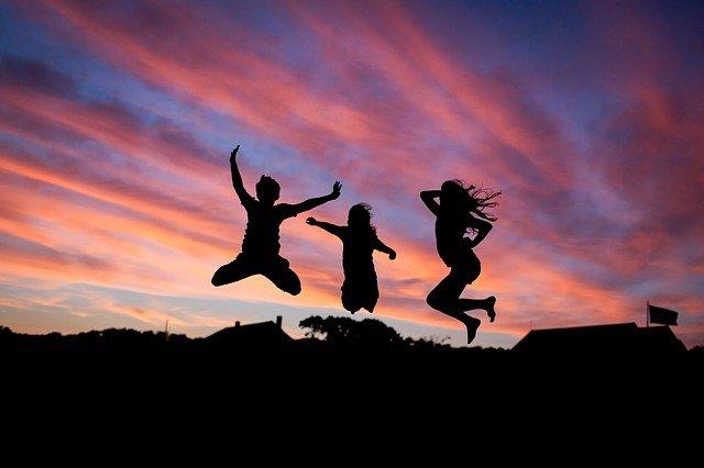 Punya Usaha Sampingan Bisa Bikin Bahagia