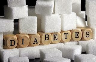 faktor-risiko-gula-darah