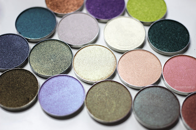 Makeup-Geek-Cosmetics-eyeshadows