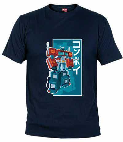 http://www.fanisetas.com/camiseta-optimus-prime-jap-p-395.html