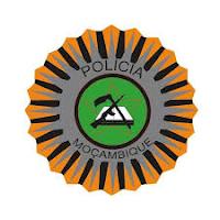 Curso Básico Da PRM, Nas Especialidades De Policia De Fronteiras E Unidade De Intervenção Rápido (2500 VAGAS)