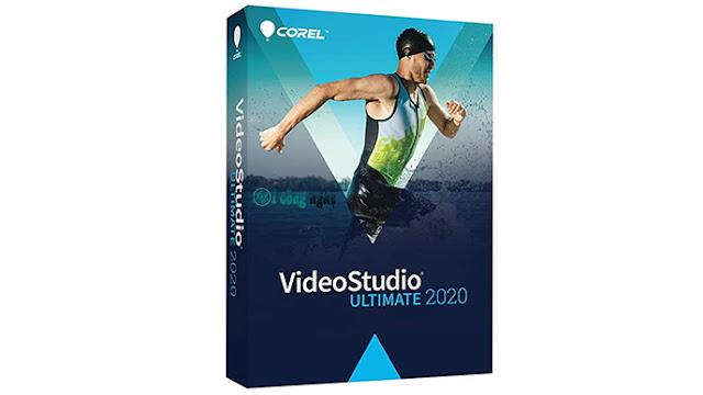 برنامج مونتاج الفيديو 2020 , برنامج كوريل لمونتاج الفيديو , تحميل برنامج كوريل فيديو ستوديو 2020 , تحميل برنامج كوريل لمونتاج وتقطيع الفيديو , برنامج كوريل فيديو ستوديو 2020 , تحميل برنامج كوريل فيديو ستوديو 2020 مع التفعيل , Corel VideoStudio Ultimate 2020 , تحميل Corel VideoStudio Ultimate 2020 , تفعيل Corel VideoStudio Ultimate 2020 , تنزيل Corel VideoStudio Ultimate 2020 , اسطوانة Corel VideoStudio Ultimate 2020 , برنامج Corel VideoStudio Ultimate 2020 برابط واحد , Corel VideoStudio Ultimate 23 , برابط تورنت Corel VideoStudio Ultimate 2020