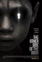 El otro lado de la puerta (2016) online y gratis