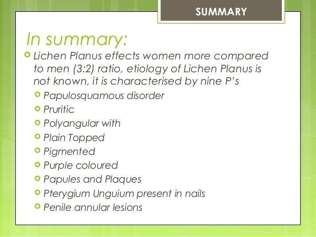 Pathology Mnemonics of Gastrology