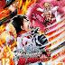 โหลดเกมส์ฟรี [PC] One Piece Burning Blood Gold Edition | เกมส์ไฟล์เดียวเท่านั้น