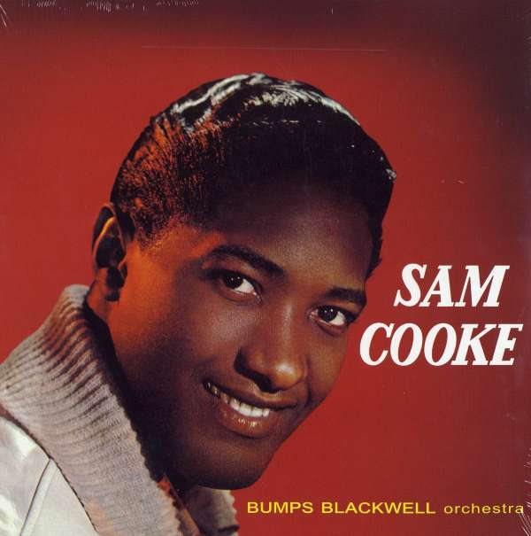 ¿Qué Estás Escuchando? - Página 6 1957-Sam-Cooke-Keen-Self-Titled-Debut-Release-classic-r-and-b-music-34795884-600-605