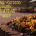Free Happy New Year 2017 Images | Happy New Year Greetings 2017