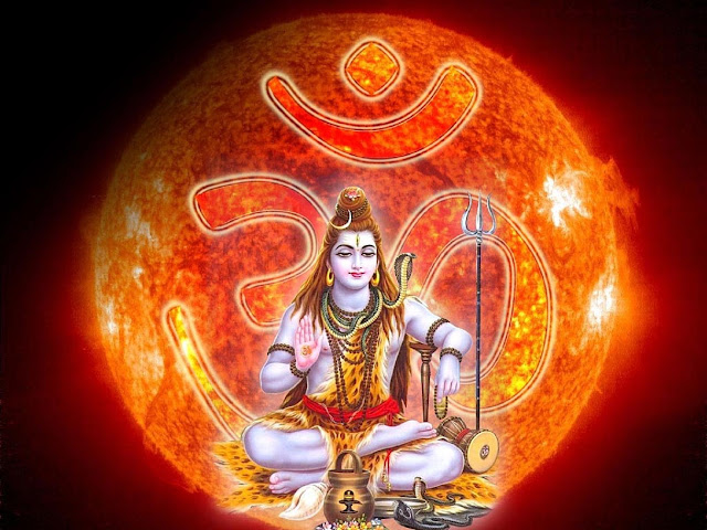 lord-shiva-ashika-vyas-india