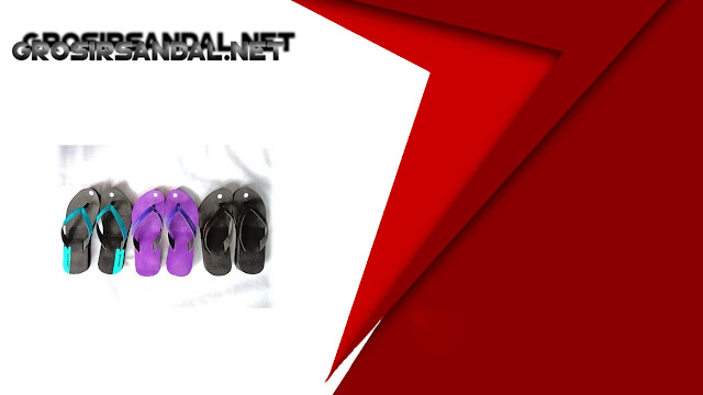 Jepit Cewe Spon BJG Murah Meriah