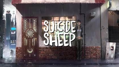 Poljski animirani muzički spotovi