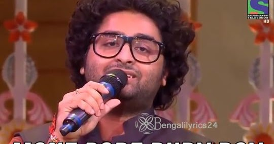arijit singh songs download mp3 free songs pk