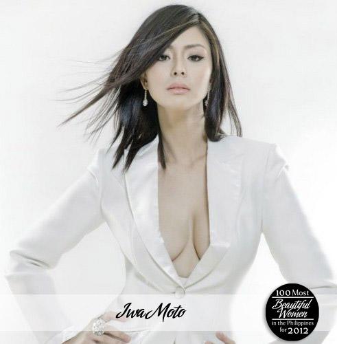 Iwa Moto Sex 36