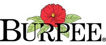 Burpee Gardening Black Friday