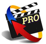 محول الفيديو