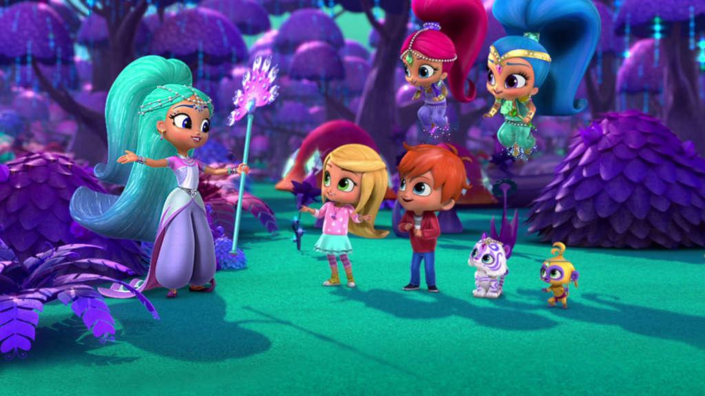 Coupon Savvy Sarah Nickelodeon S New Dvd Release