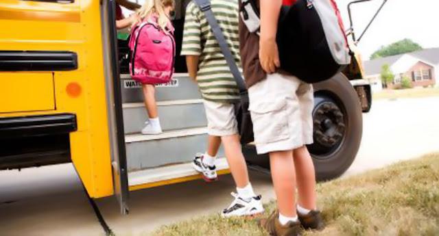 Memilih Sistem Pendidikan yang Tepat untuk Anak