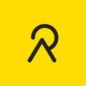 Relive 3.33.0 Premium APK
