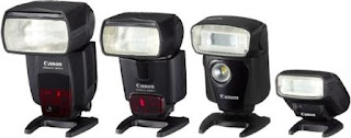 Flash Atau Lampu Kilat Kamera