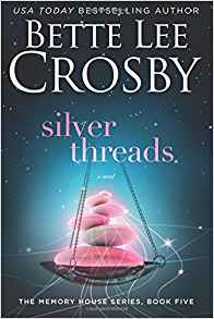 https://www.amazon.com/Silver-Threads-Memory-House-Collection/dp/099692146X/ref=sr_1_1?ie=UTF8&qid=1497137296&sr=8-1&keywords=silver+threads