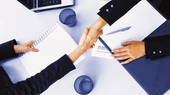 Hal-hal Penting Seputar Wawancara Kerja