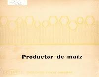 colecciones-básicas-cinterfor-productor-de-maíz