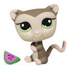 Littlest Pet Shop Singles Generation 3 Pets Pets