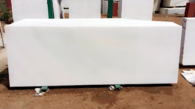 Imported Marble Emporio at S K Marble Pvt. Ltd.