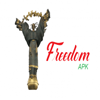 Freedom APK NO Root Latest for Android