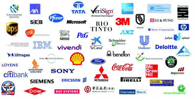 Las marcas comienzan a entrar en los eSports