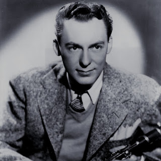 Picture of Woody Herman