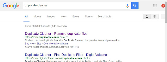 find-and-remove-duplicate-files-windows-search result
