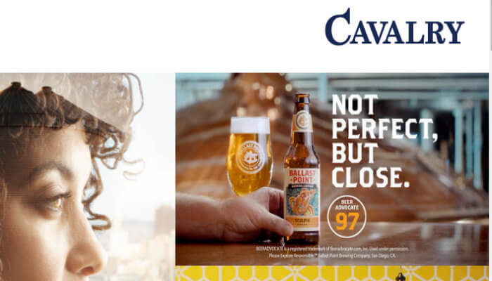 cavalryagency-Top-ad-agency-of-chicago-700x400