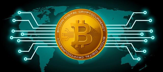 fakta bitcoin