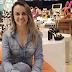 Vestuário no Dia dos Pais: estratégias para se destacar em um mercado de R$ 10 bilhões