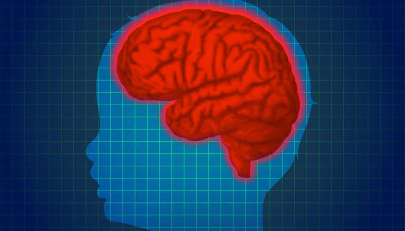As doenças neurológicas atingem, além do cérebro, a medula espinhal e o sistema nervoso. A identificação pode ser mais complicada, pois elas geralmente apresentam variações. Por isso, é difícil identificar sinais precisos. Mas, as crianças que possuem alguma dessas doenças, provavelmente já nasceram com ela, pois os motivos para o desenvolvimento têm a ver com origem genética ou problemas na gestação, como o parto prematuro