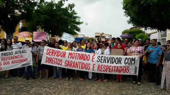 Tag Frases Para Protesto Contra A Reforma Da Previdencia