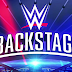 WWE Backstage 11/12/19 - 12th November 2019 Full Show Online Free