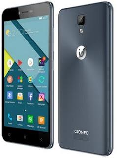 SMARTPHONE GIONEE P7 - RECENSIONE CARATTERISTICHE PREZZO