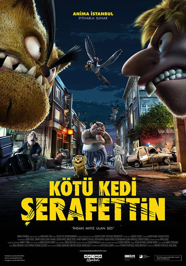 http://www.imdb.com/title/tt4695548