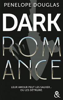 https://lachroniquedespassions.blogspot.com/2018/08/devils-night-tome-1-dark-romance-de.html